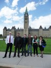 HOV_outside_Canadian_Parliament_-_thumb