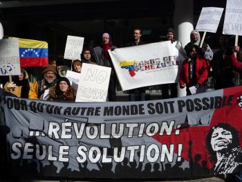cross-canada-demonstration-supporting-venezuelan-referendum-1.jpg