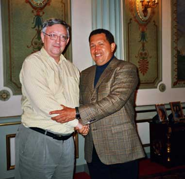 http://www.handsoffvenezuela.org/images/stories/chavez_greeting_alan.jpg