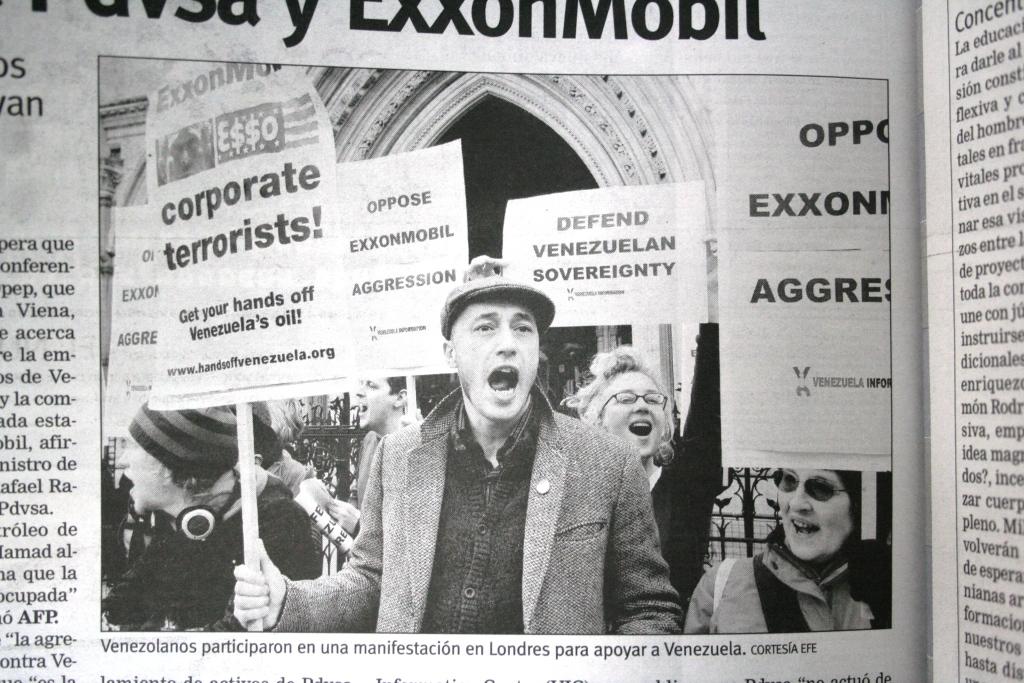 pablo_exxon.jpg