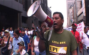 Humberto Lopez,