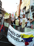 london_honduras_picket-thumb.jpg