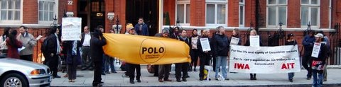 no-to-genocide-in-colombia-london-picket-oct-2008-2.jpg